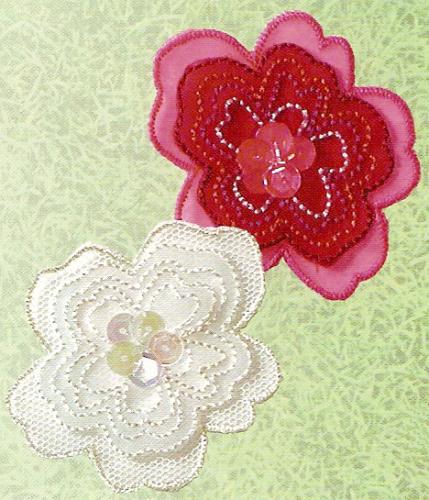 Pispalan Kukka